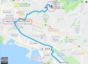 map spo
