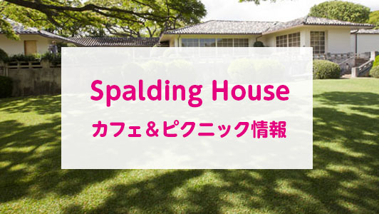 spaldinghouse2