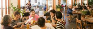web_cafe_people_1