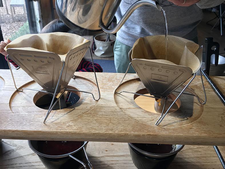 coffee drripper2